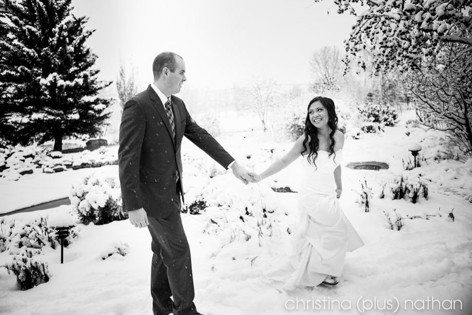 Valley-ridge-winter-wedding-60