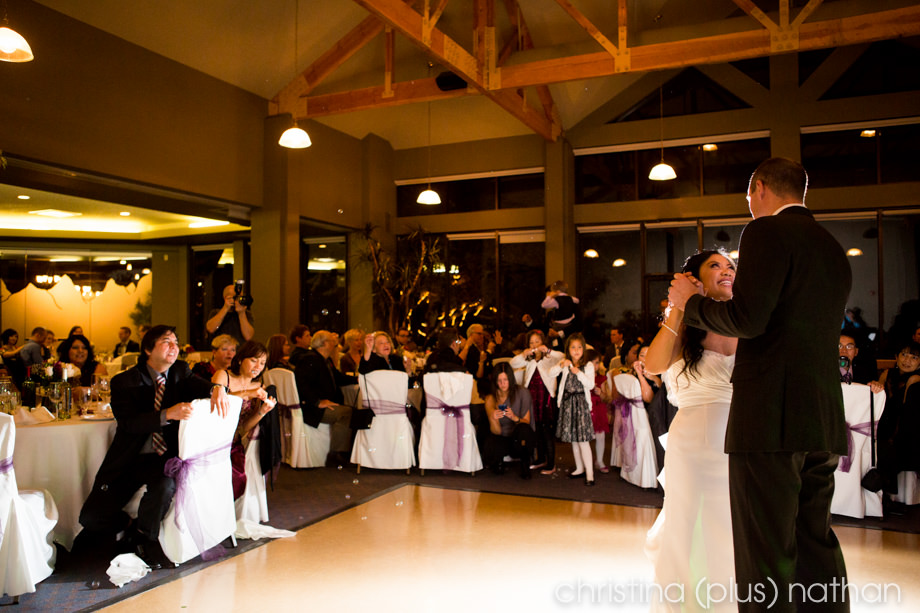 Valley-ridge-winter-wedding-72