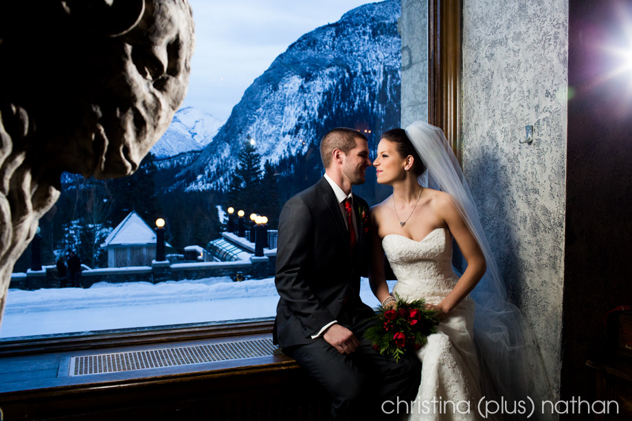 Banff-springs-winter-wedding-113