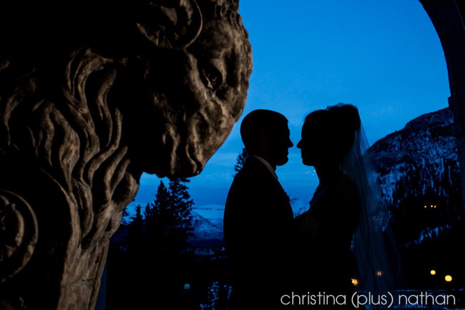 Banff-springs-winter-wedding-115