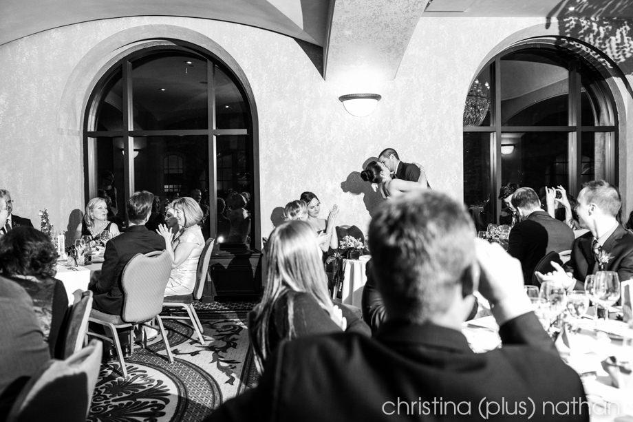 Banff-springs-winter-wedding-125