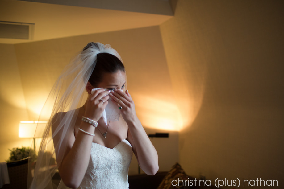 Banff-springs-winter-wedding-23