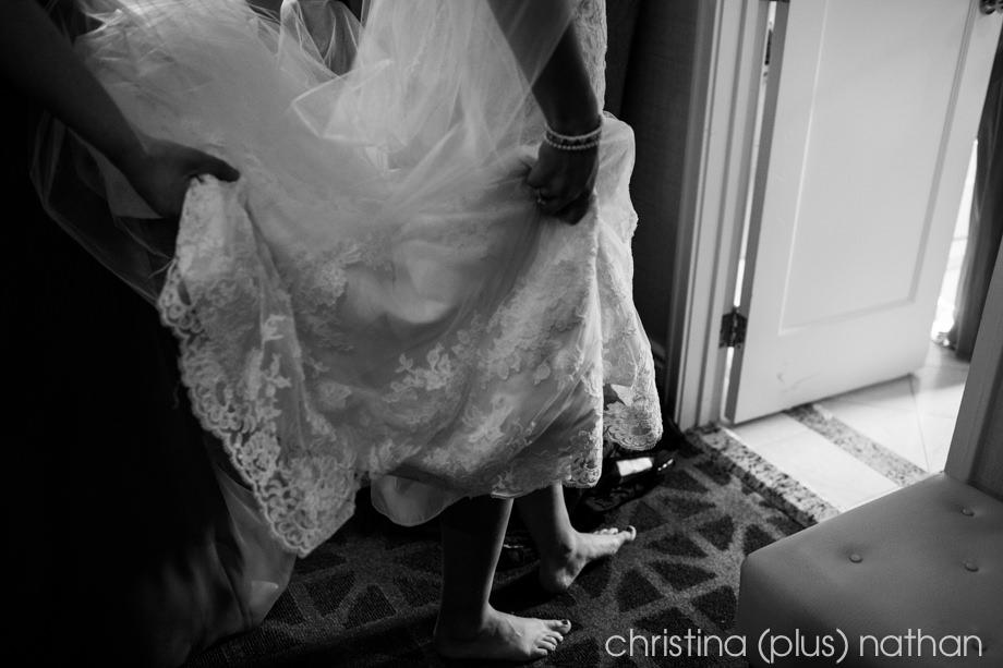 Banff-springs-winter-wedding-34