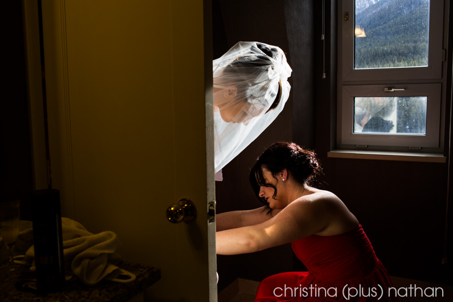 Banff-springs-winter-wedding-36