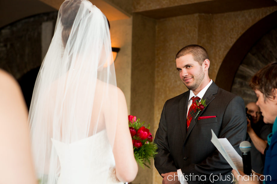 Banff-springs-winter-wedding-57