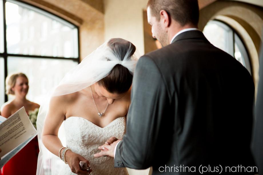 Banff-springs-winter-wedding-63