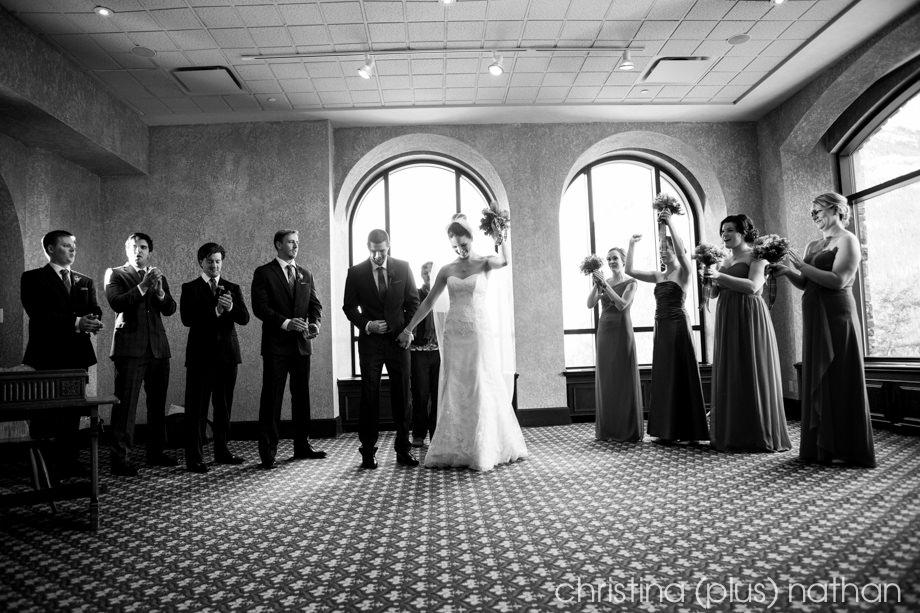Banff-springs-winter-wedding-70