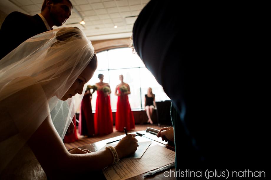 Banff-springs-winter-wedding-71