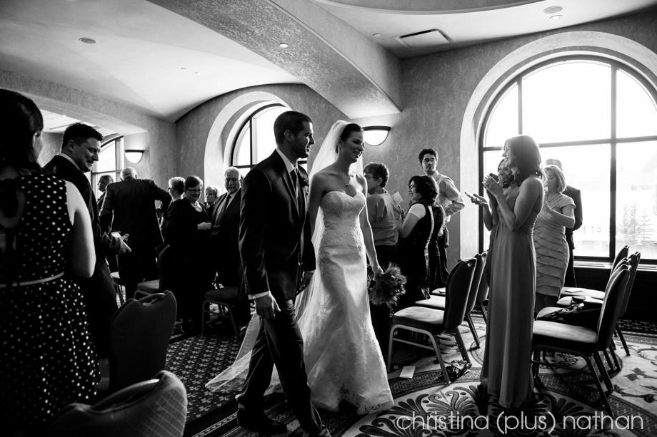 Banff-springs-winter-wedding-81