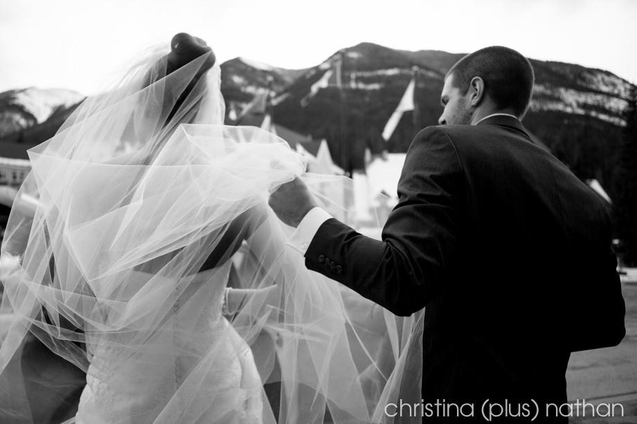 Banff-springs-winter-wedding-82 copy