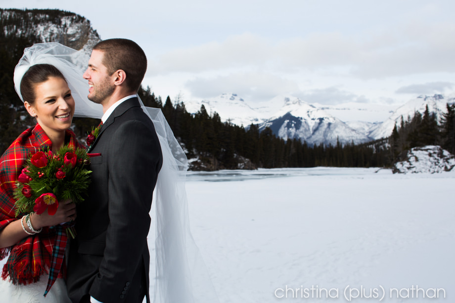 Banff-springs-winter-wedding-88