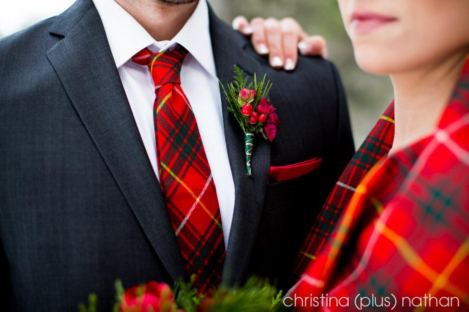 Banff-springs-winter-wedding-90