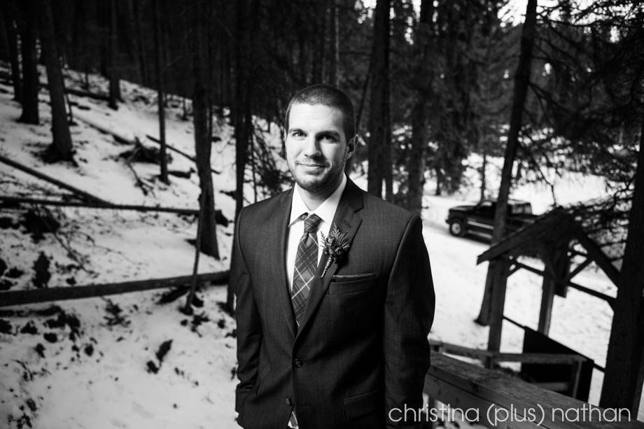 Banff-springs-winter-wedding-97