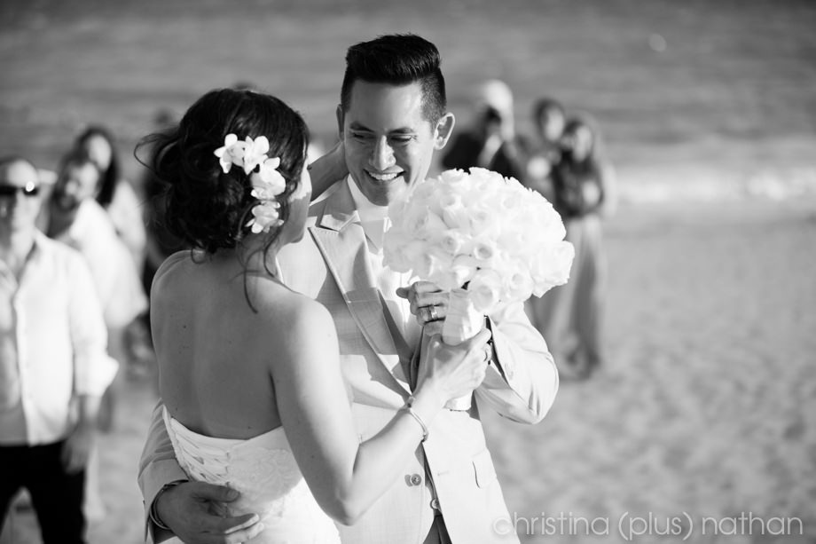 paradisus-la-perla-beach-weddings-1
