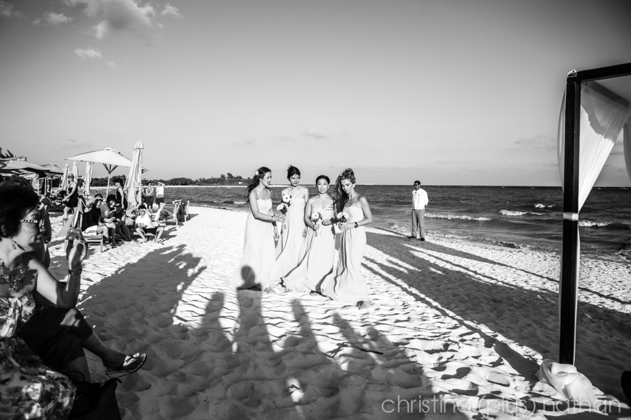 playa-del-carmen-wedding-41