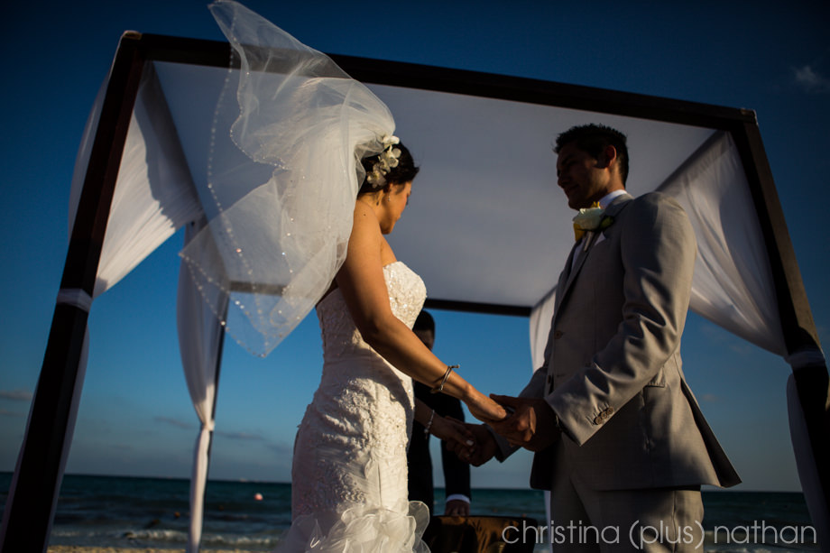 playa-del-carmen-wedding-49
