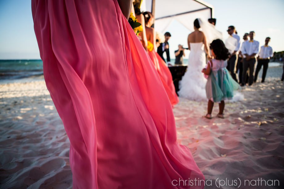 playa-del-carmen-wedding-52