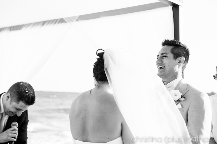 playa-del-carmen-wedding-57