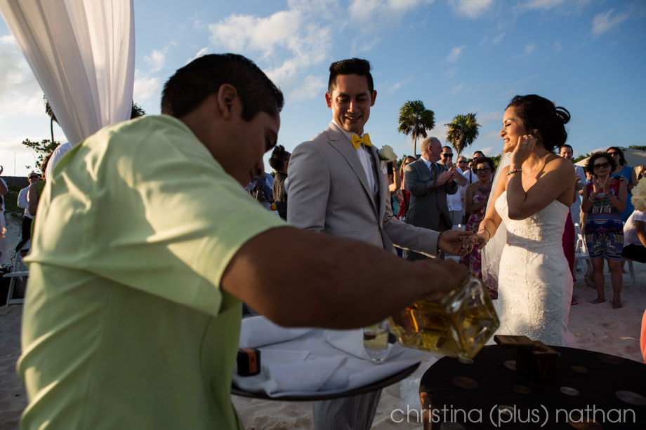 playa-del-carmen-wedding-59