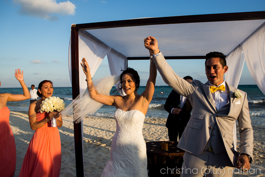 playa-del-carmen-wedding-63