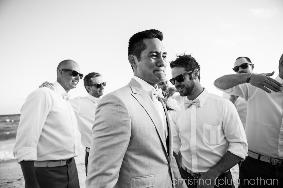 playa-del-carmen-wedding-67