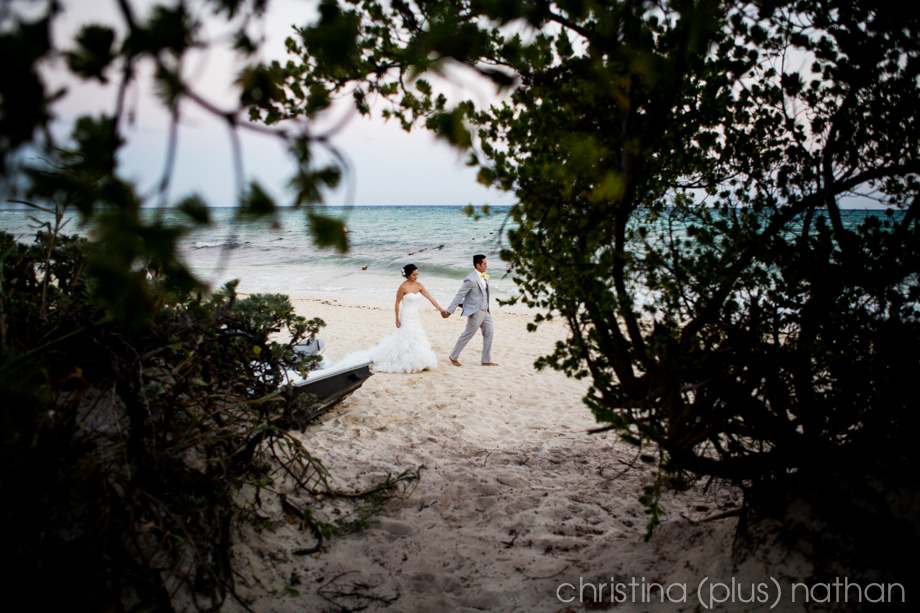 playa-del-carmen-wedding-83