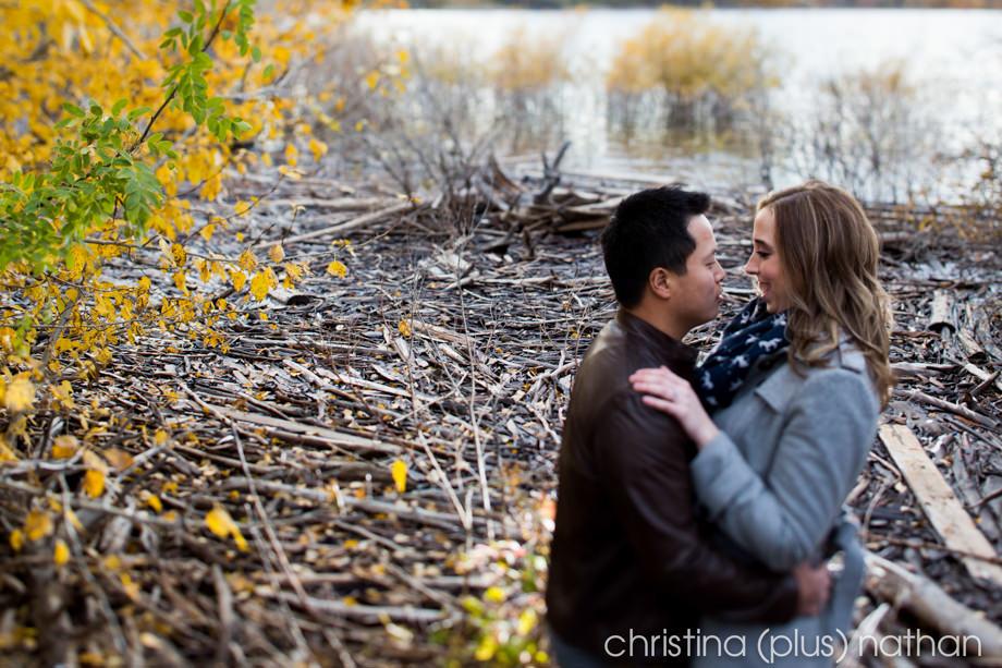 calgary-engagement-photography-10