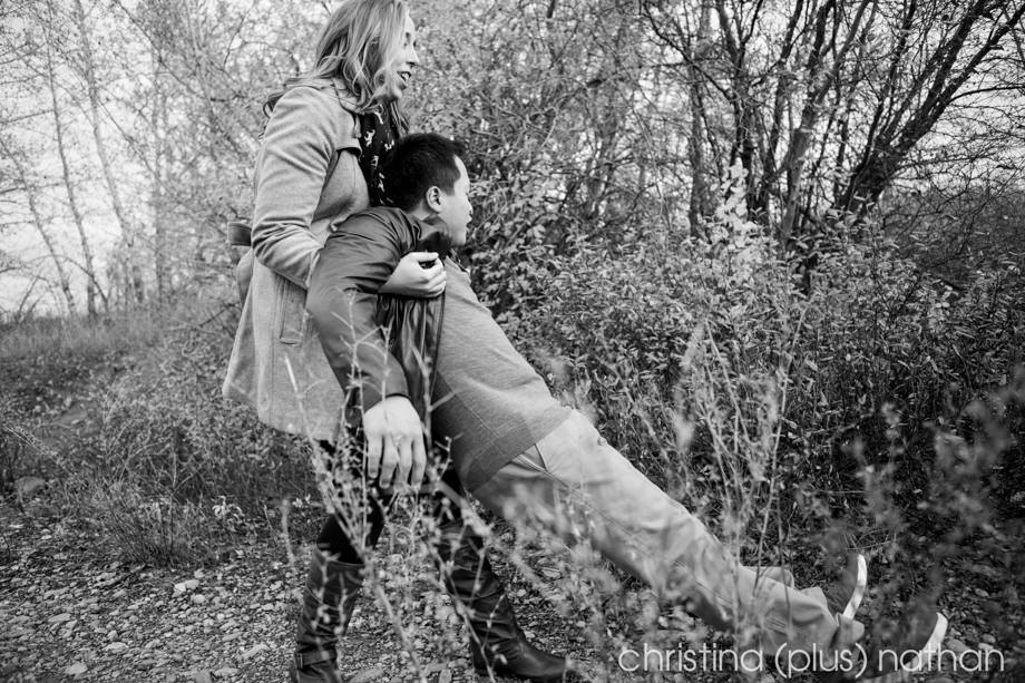 calgary-engagement-photography-6