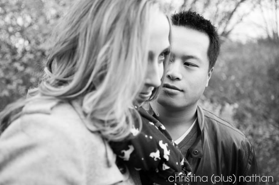 calgary-engagement-photography-8