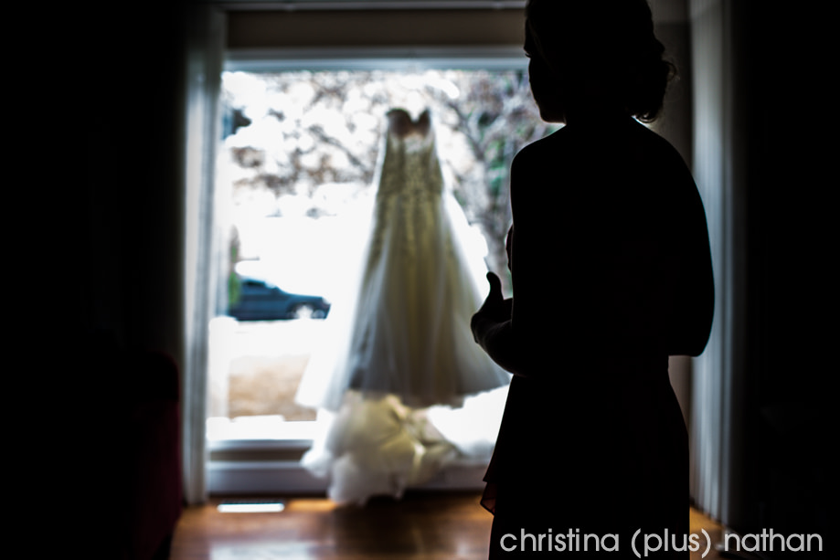Wedding-prep-photography