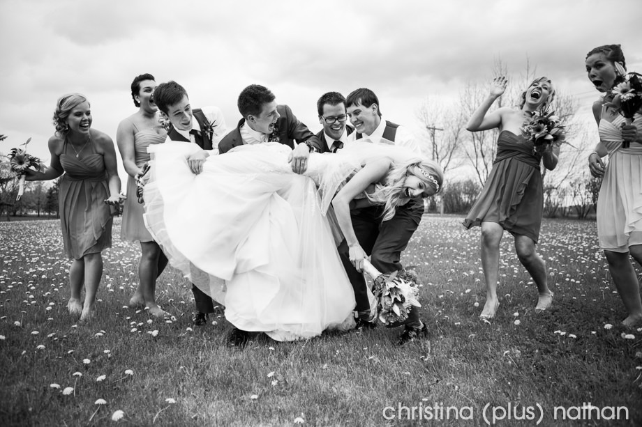 Alazar-wedding-61
