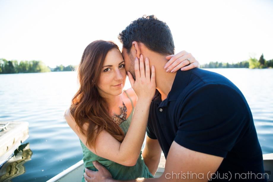 Calgary-engagement-photos