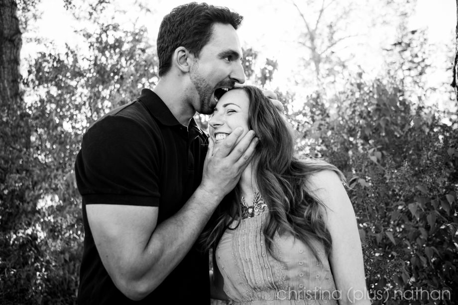 Calgary-engagement-pictures