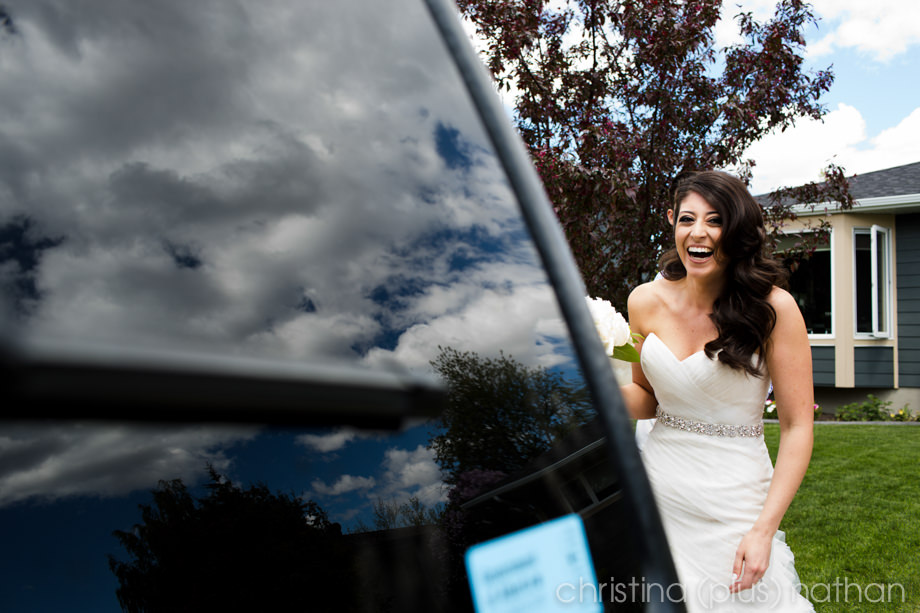 Calgary-wedding-photographer-2