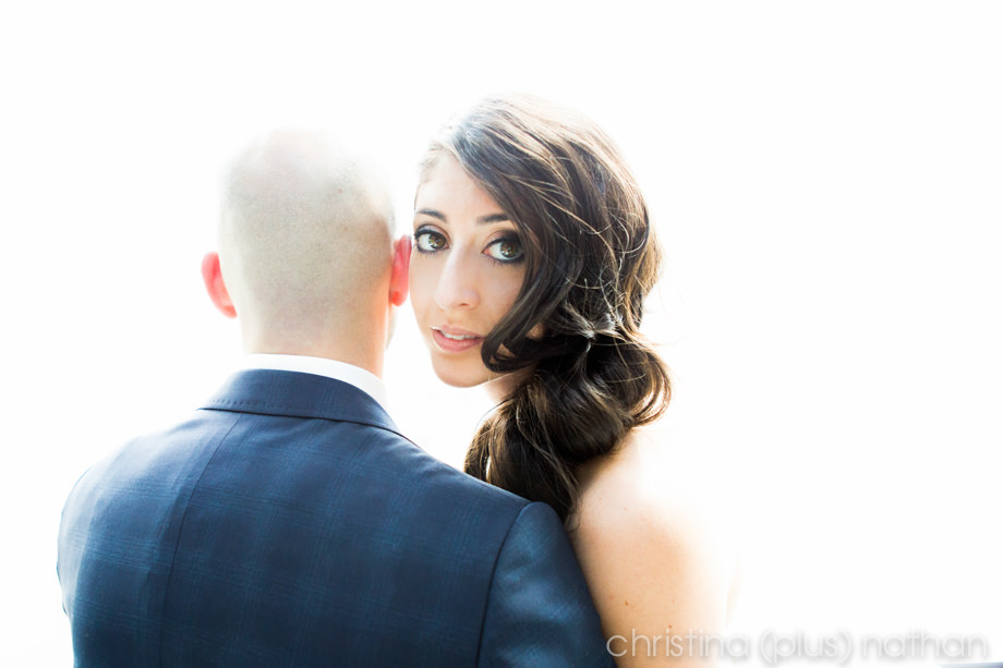 Calgary-wedding-photographer.167