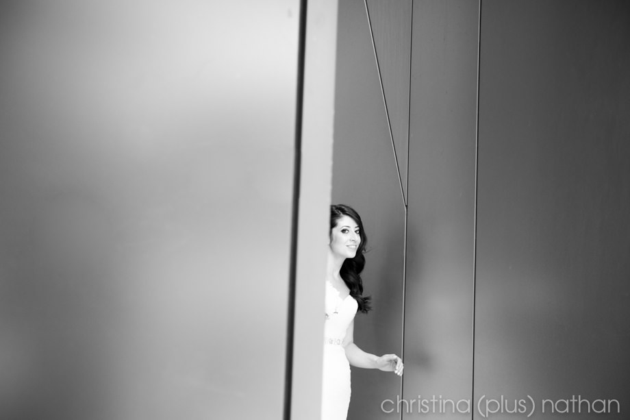 Calgary-wedding-photographers-1-2