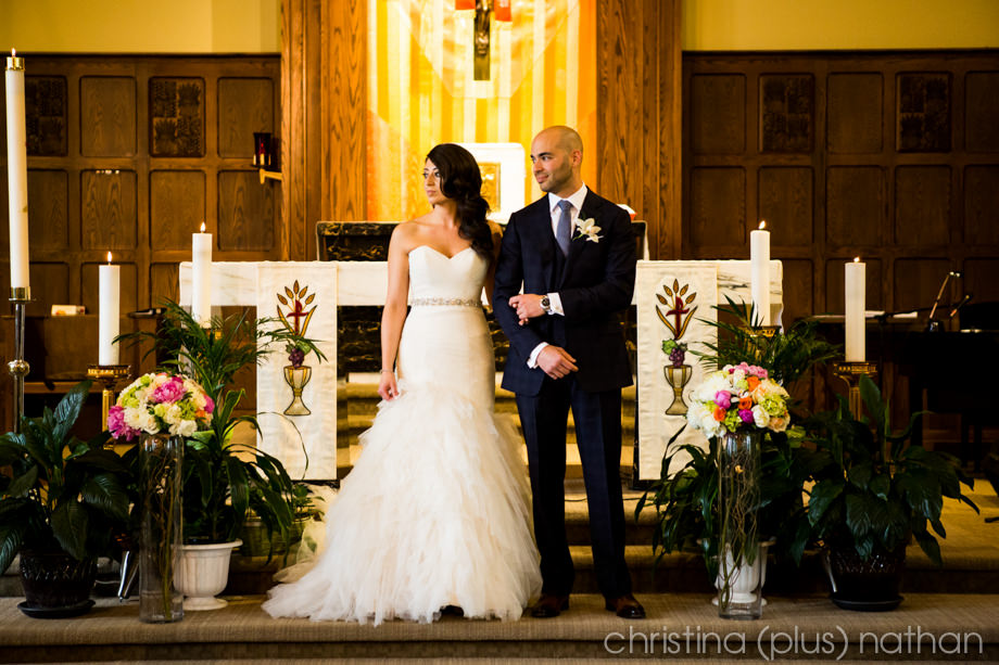 Calgary-wedding-photographers-101