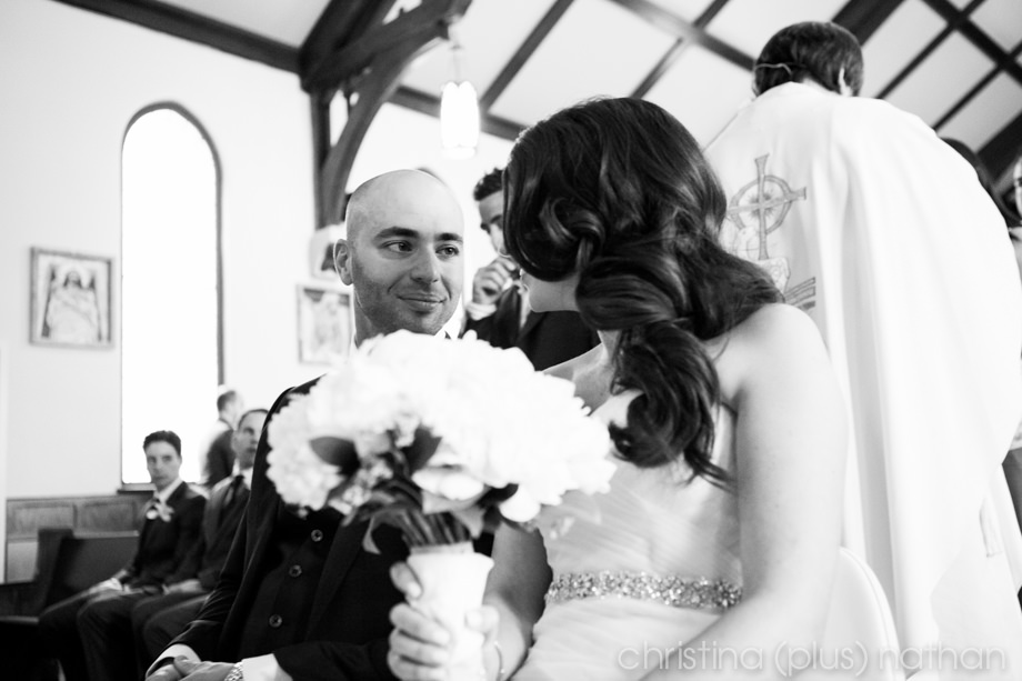 Calgary-wedding-photographers-109