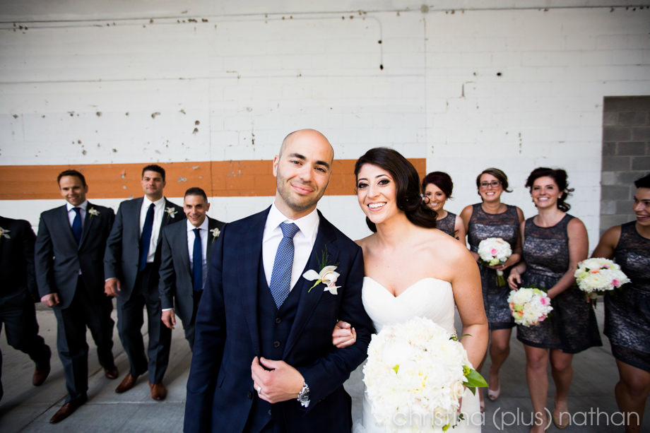 Calgary-wedding-photographers-141