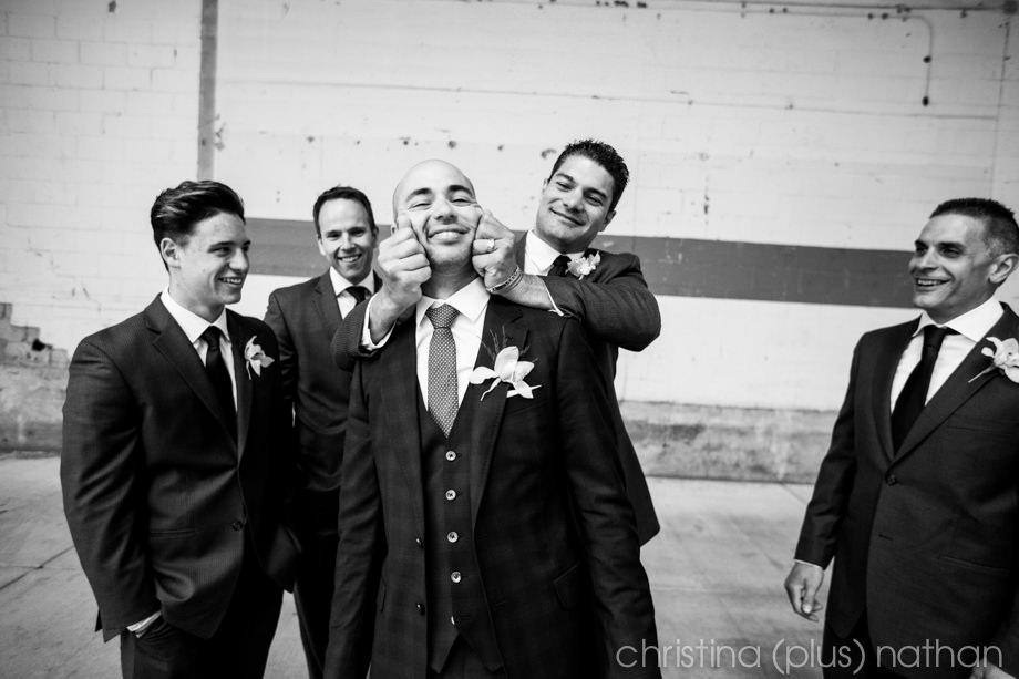 Calgary-wedding-photographers-148