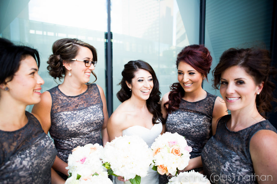 Calgary-wedding-photographers-151
