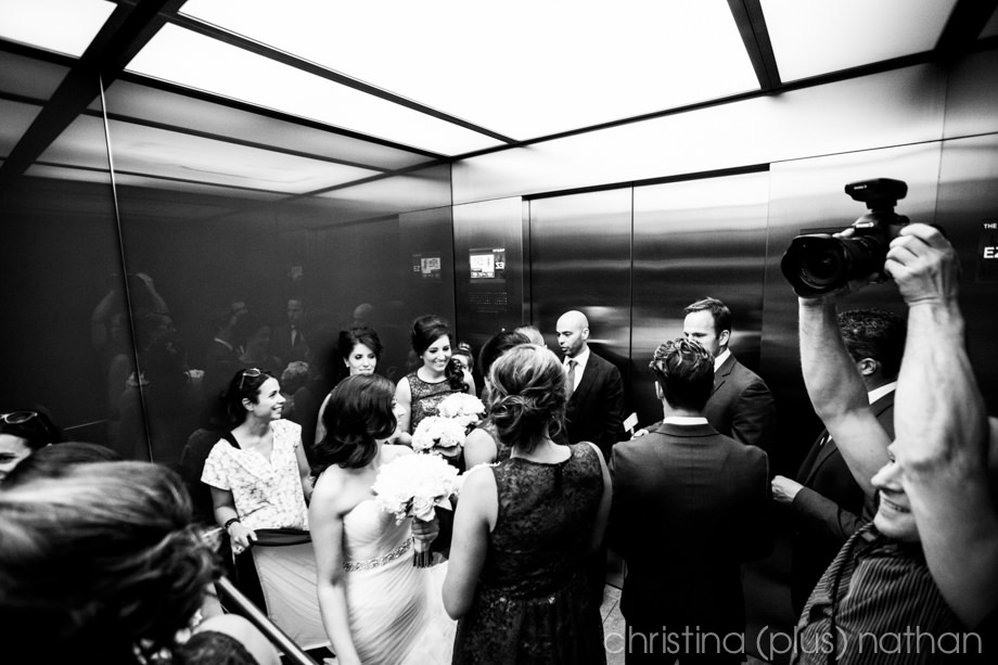 Calgary-wedding-photographers-153
