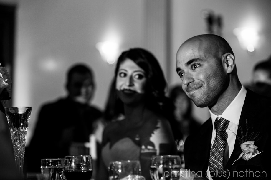 Calgary-wedding-photographers-212