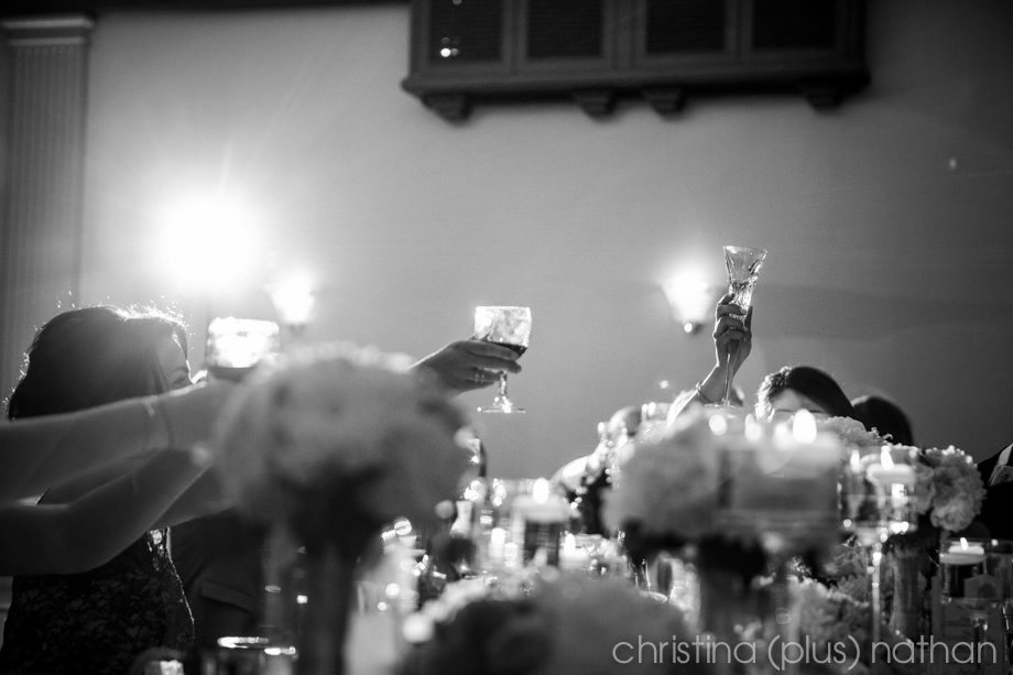 Calgary-wedding-photographers-215