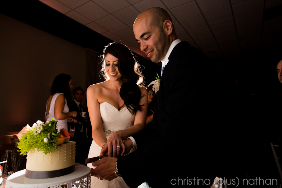 Calgary-wedding-photographers-240