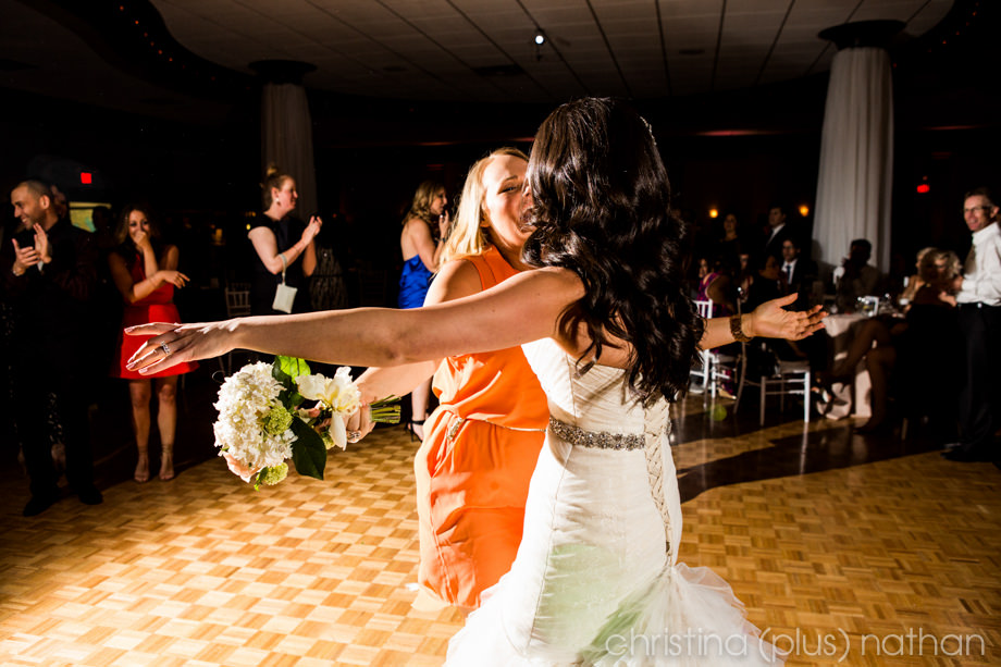 Calgary-wedding-photographers-246