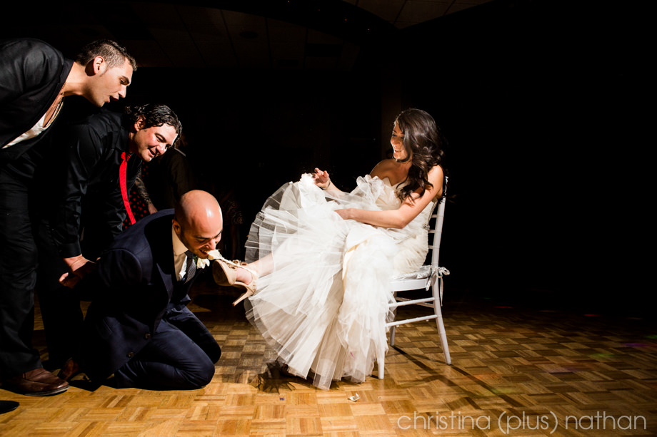 Calgary-wedding-photographers-247