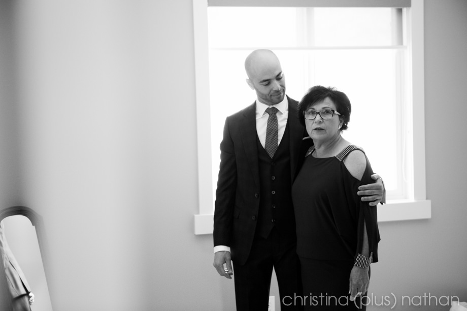 Calgary-wedding-photographers-36