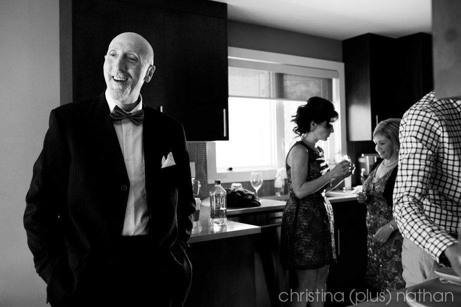 Calgary-wedding-photographers-43