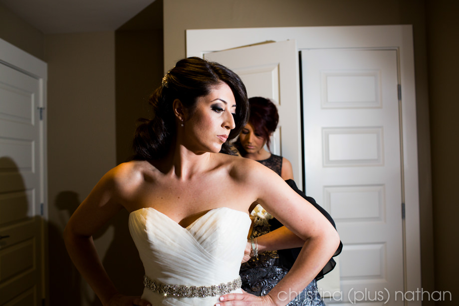 Calgary-wedding-photographers-56